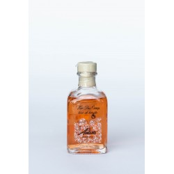 FLOR DES CAMP 10 CL 25%