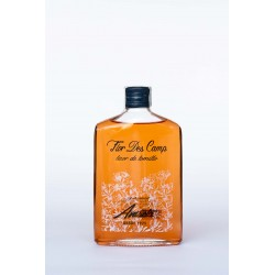 FLOR DES CAMP 35 CL